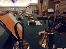 music_bell_choir-275x206