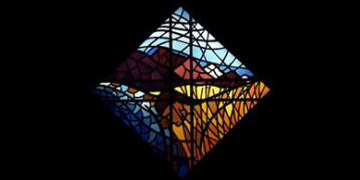 stained-glass2