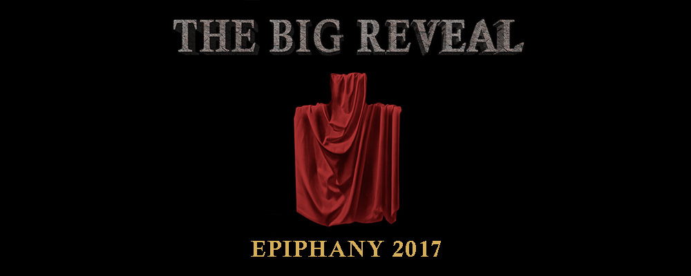 the-big-reveal-web-banner