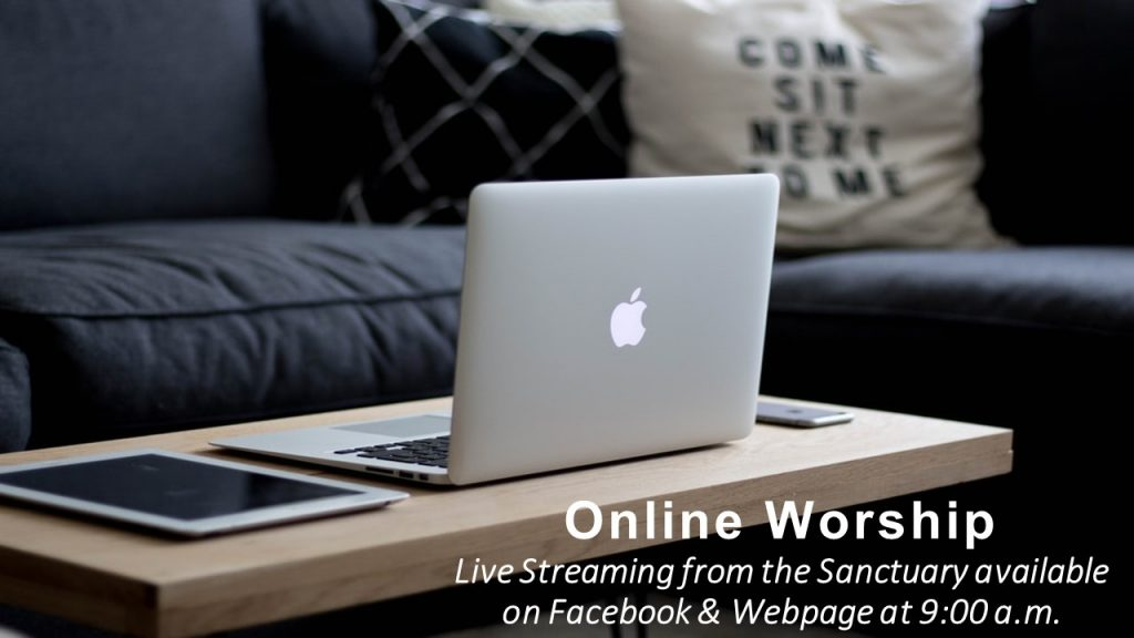 Live Streaming Advertising