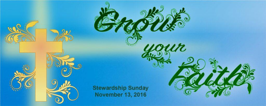 grow-your-faith-website-before