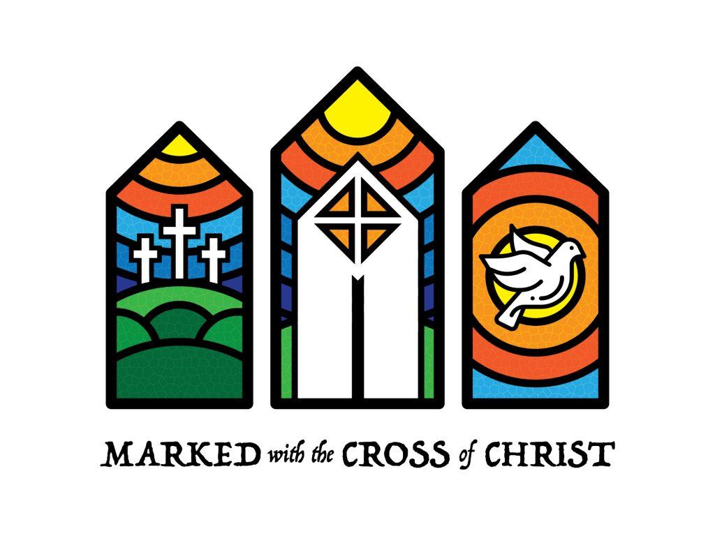 MWCC - Logo