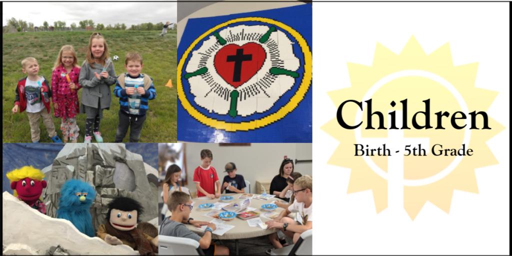 Children Banner 2