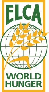ELCA-World-Hunger-Appeal