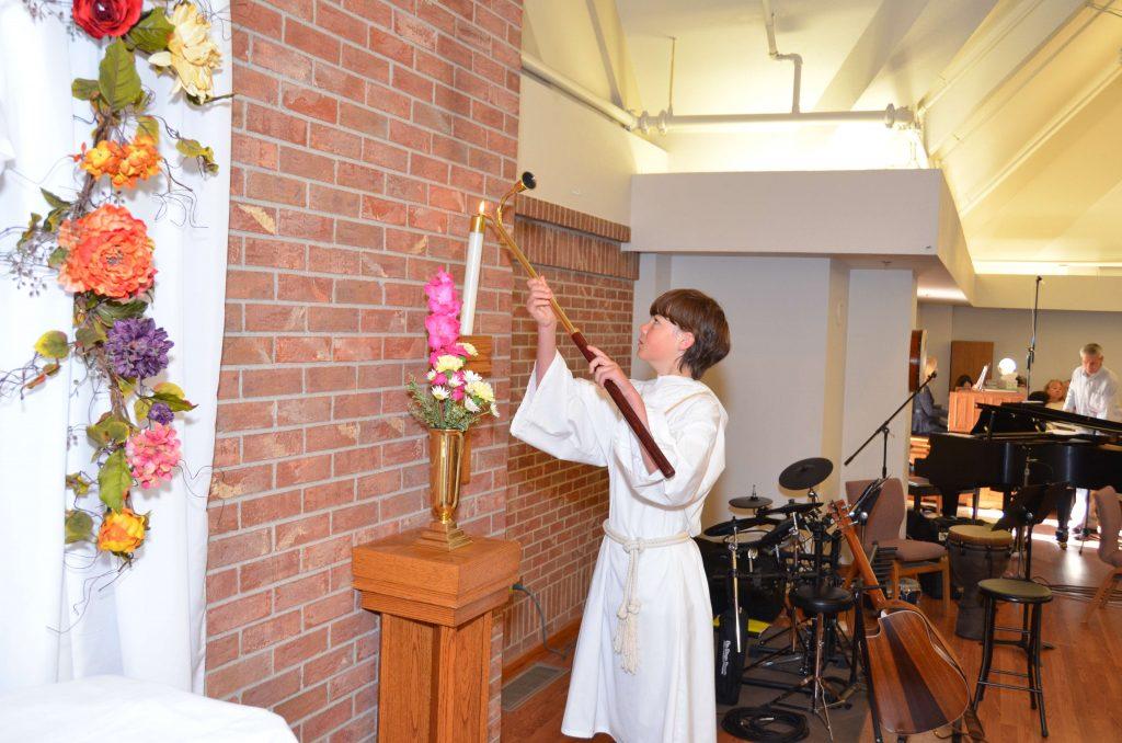 Worship Helpers (1)