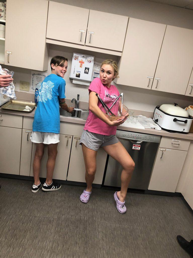 kitchen helpers 2